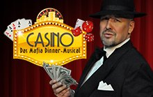casino das mafia dinner musical