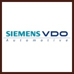 Siemens Automotive