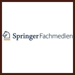 Springer Fachmedien