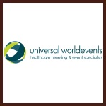 Universal Worldevents