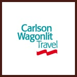Carlson-Wagonlit-Travel